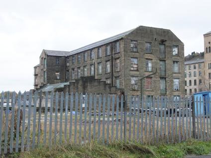 Stonefield Mill - Milnsbridge.JPG