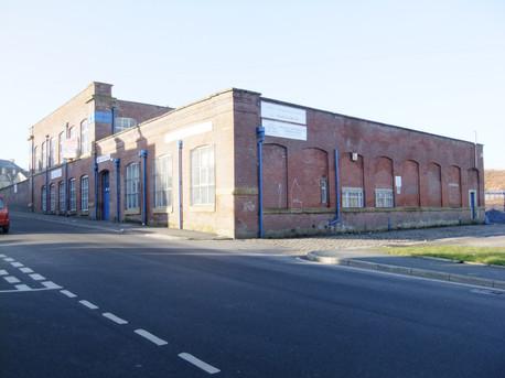 Whithams Mill - Burnley.JPG