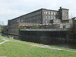 Brierfield Mill - Brierfield(58).JPG