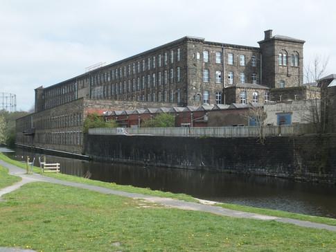 Brierfield Mill - Brierfield(58).JPG