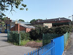 Providence Mill - Dewsbury(3).JPG