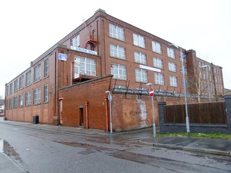 Union No.2 Mill - Bolton(25).JPG