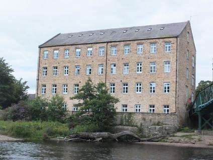 Thorngate Mill - Barnard Castle(3).JPG