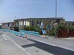 Mersey Mill - Hollinworth(2).JPG