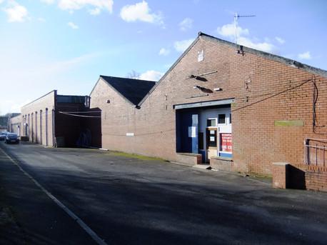 Barden Mill - Burnley(5).JPG