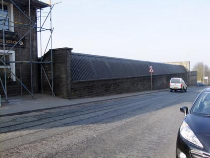 Austerlands Mill - Austerlands(2).JPG
