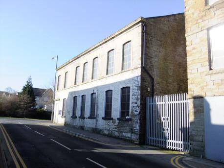 Sandygate Mill - Burnley(5).JPG