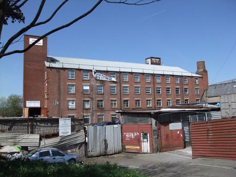 Derby Mill - Bolton(2).JPG
