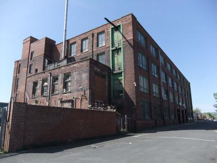 Rothwell Mill - Bolton(2).JPG