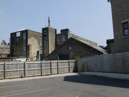 Hadfield Mill - Hadfield(5).JPG