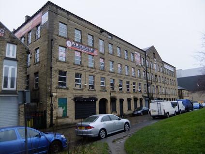Akroyd Mill - Halifax.JPG