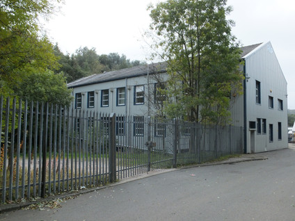 Vine Grove Works - Haslingden.JPG