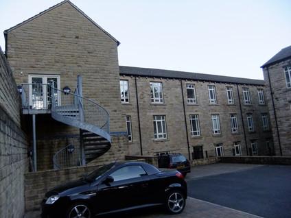 Albion (Brook Lane) Mill - Golcar(9).JPG