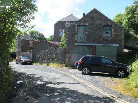 Bristol Mill - Galashiels(3).JPG