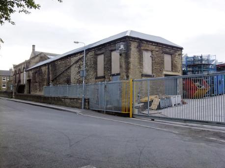 Crown Point Mills - Wyke(2).JPG