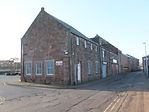 John Street Works - Arbroath(12).JPG