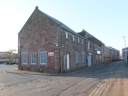 John Street Works - Arbroath(12).JPG