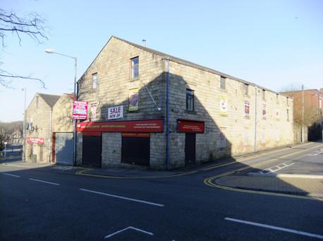Brunside Mill - Burnley(2).JPG