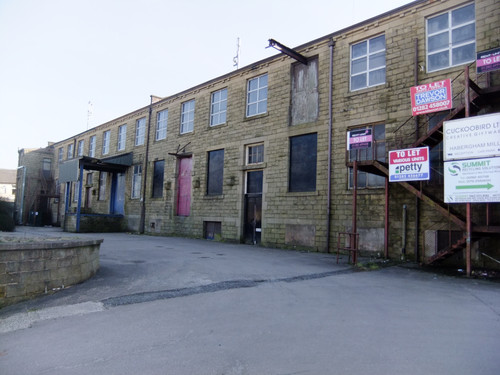 Habergham Mill - Burnley.JPG
