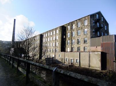 Woodend Mill - Mossley(7).JPG