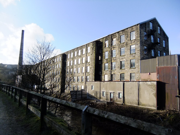 Woodend Mill - Mossley(7).JPG