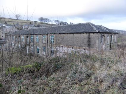 Hinchcliffe Mill - Hinchcliffe Mill(6).J