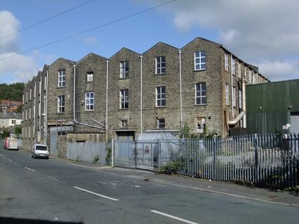 Farholme Mill - Bacup(8).JPG