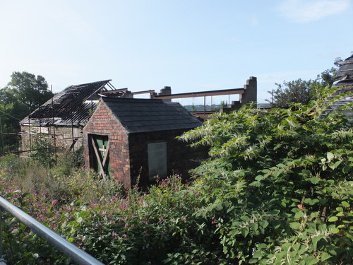 McKinnons Mill - Dewsbury (2).JPG