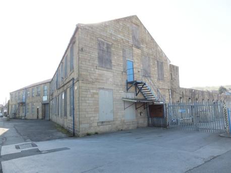 Gardenvale Mill - Colne(3).JPG