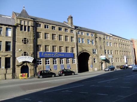 Anderson Mills - Bradford.JPG