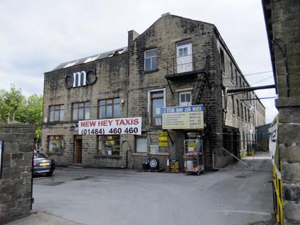 Oakes Mills - Huddersfield(9).JPG