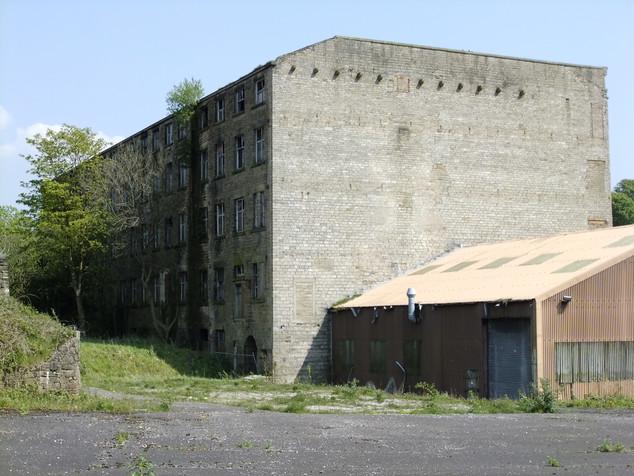 Wood Mills - Glossop.JPG