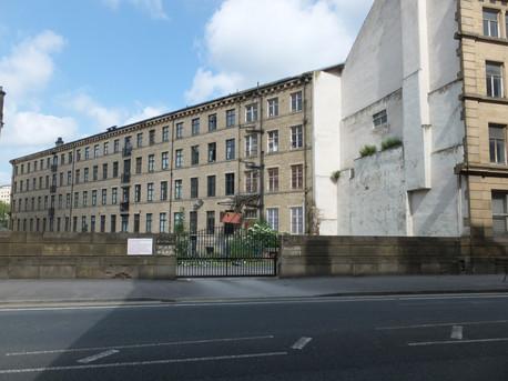 City Mills - Bradford(8).JPG