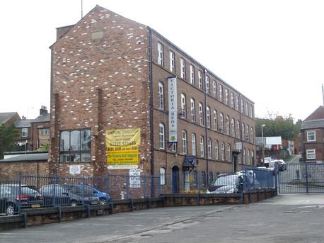 Victoria Mill - Congleton(3).JPG