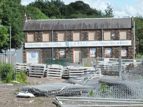 Langhaugh Mill - Galashiels(2).JPG
