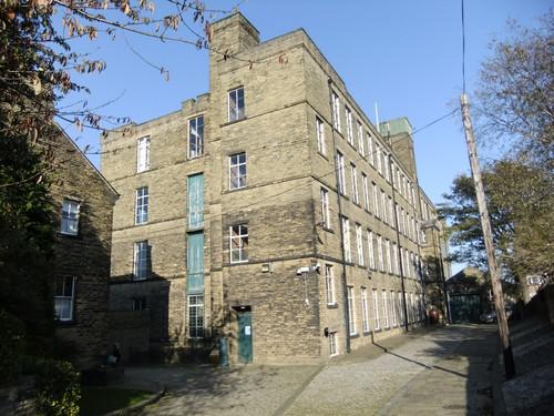 Moorside Mill - Fagley(3).jpg