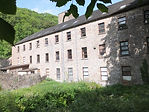 Via Gellia Mill - Bonsall(10).JPG