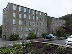 Clough Mill - Little Hayfield(2).JPG