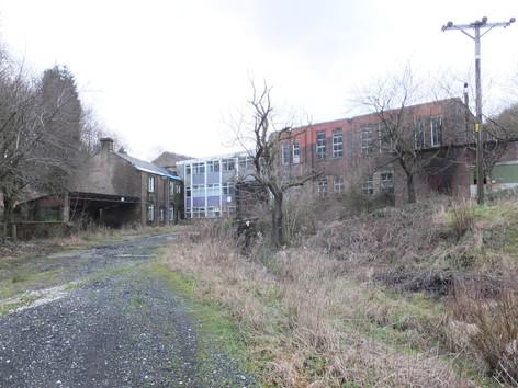 Wall Hill Clough Mill - Dobcross(5).JPG
