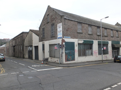 East Mill - Dundee(2) - Copy.JPG