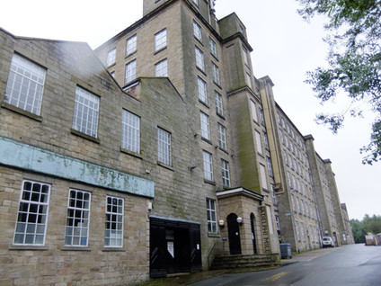 Adelphi Mill - Bollington(2).JPG