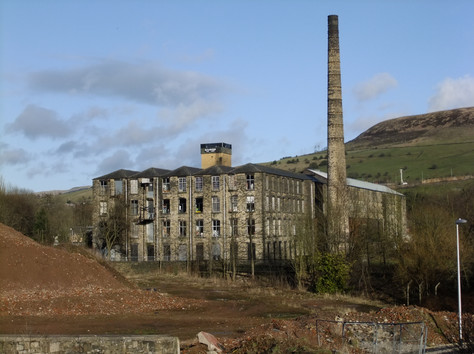 Woodend No.2 Mill - Mossley(4).JPG