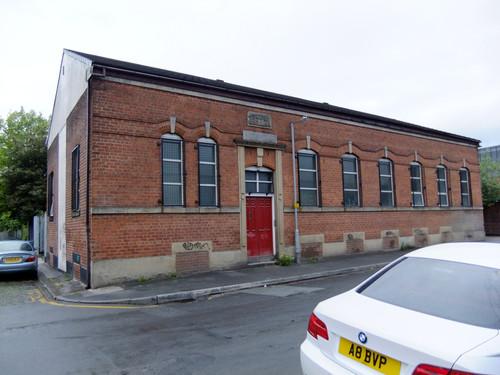 Virginia Mill - Bury(2).jpg
