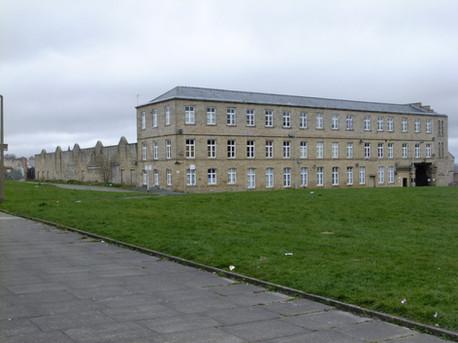 Manningham Mills - Manningham(9).JPG