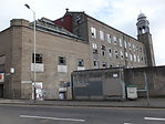 Lower Dens Mills (Bell Mill) - Dundee(3)