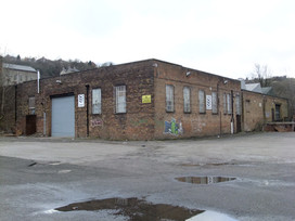 Britannia Mill - Mossley(7).JPG