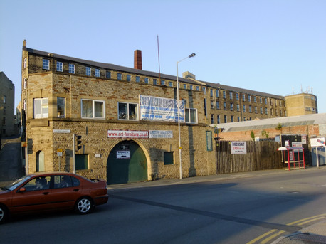 Hollings Mill - Bradford(2).JPG