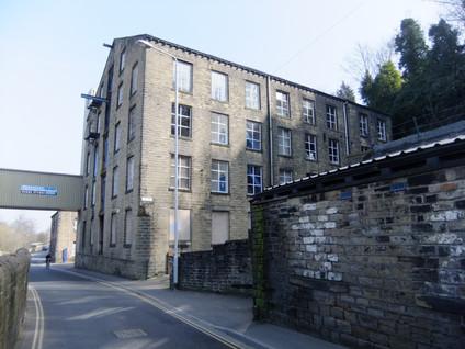 Exchange Mill - Elland(4).JPG