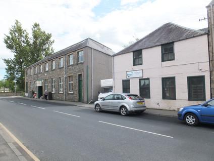 The Scottish Woollen Mill - Hawick(3).JP