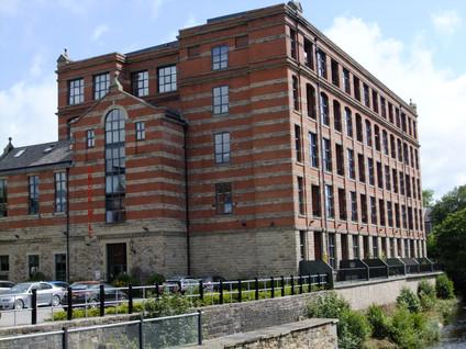 Brook Mill - Bolton(8).jpg